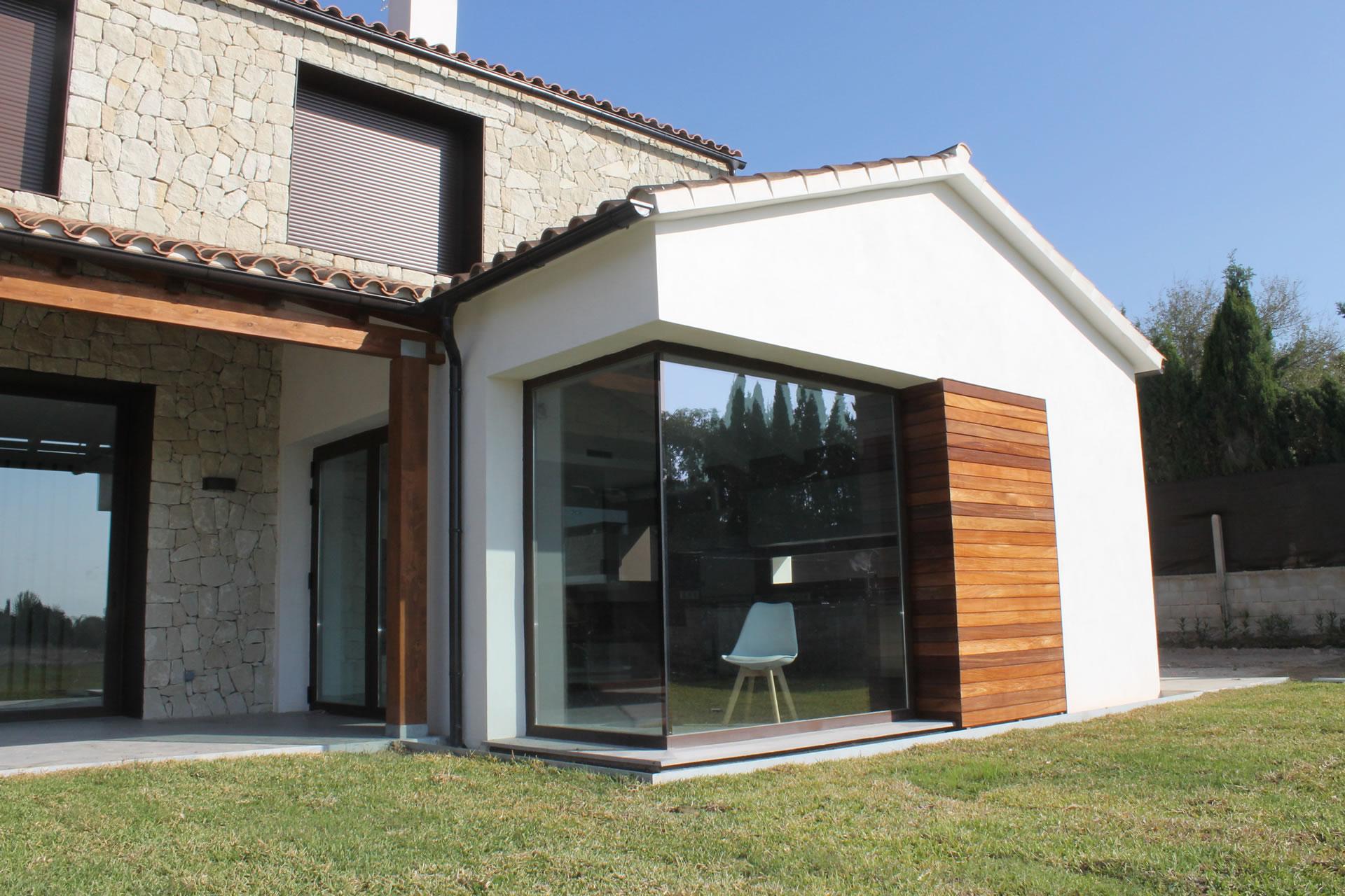 McS Arquitectos Slide-2