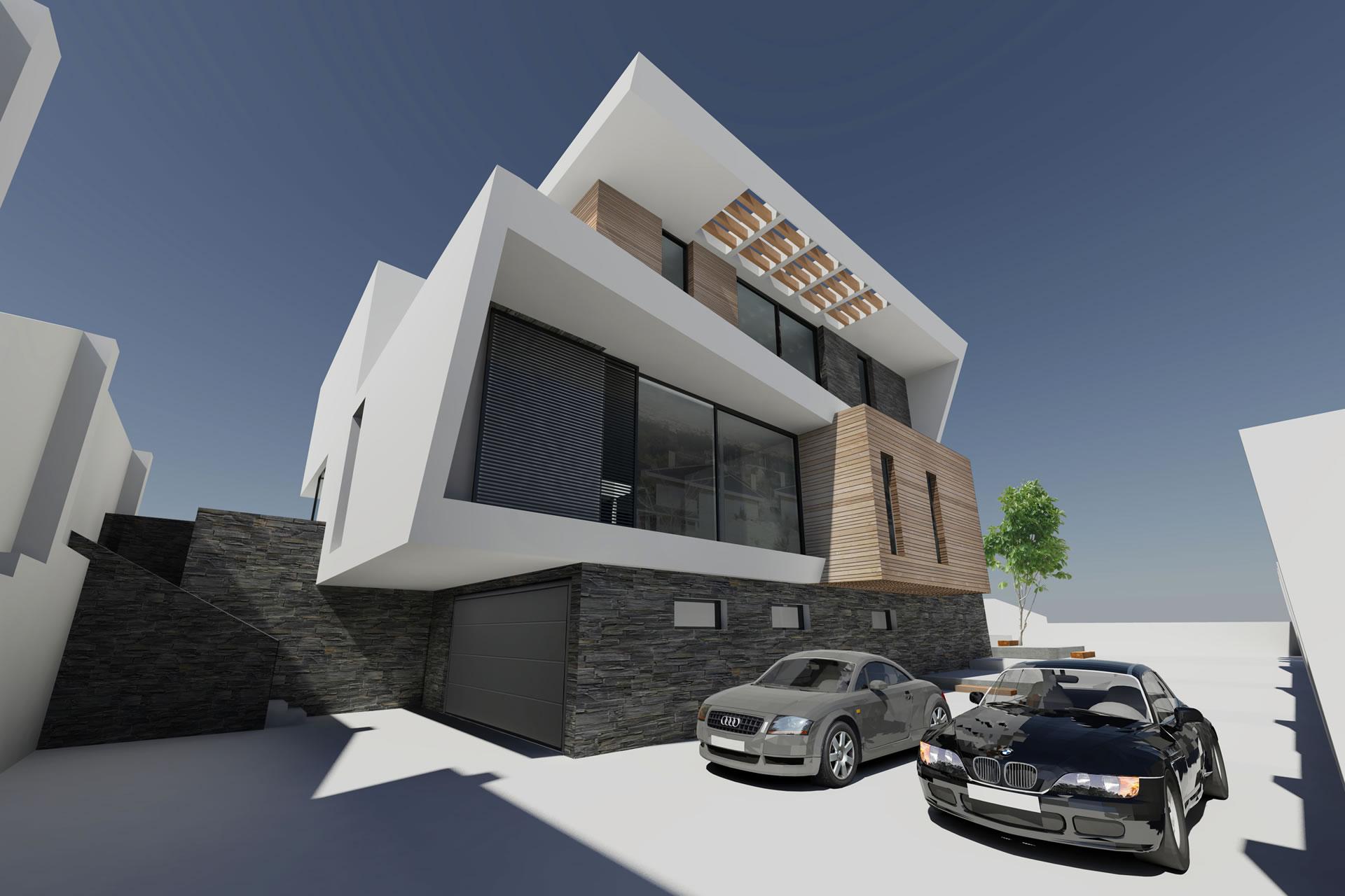McS Arquitectos Slide-5