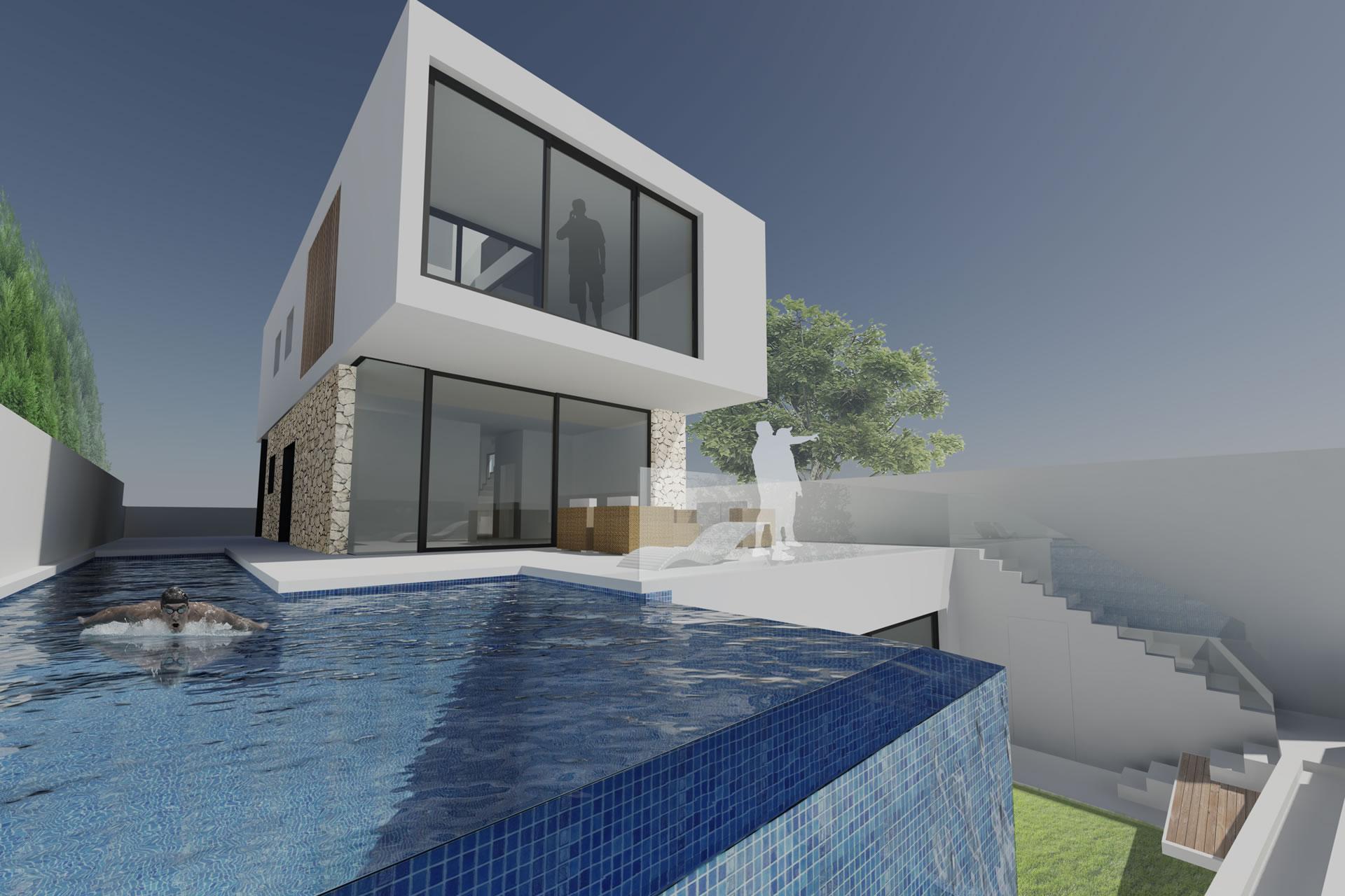 McS Arquitectos Slide-6